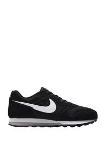 Nike MD Runner 2 sneakers kids