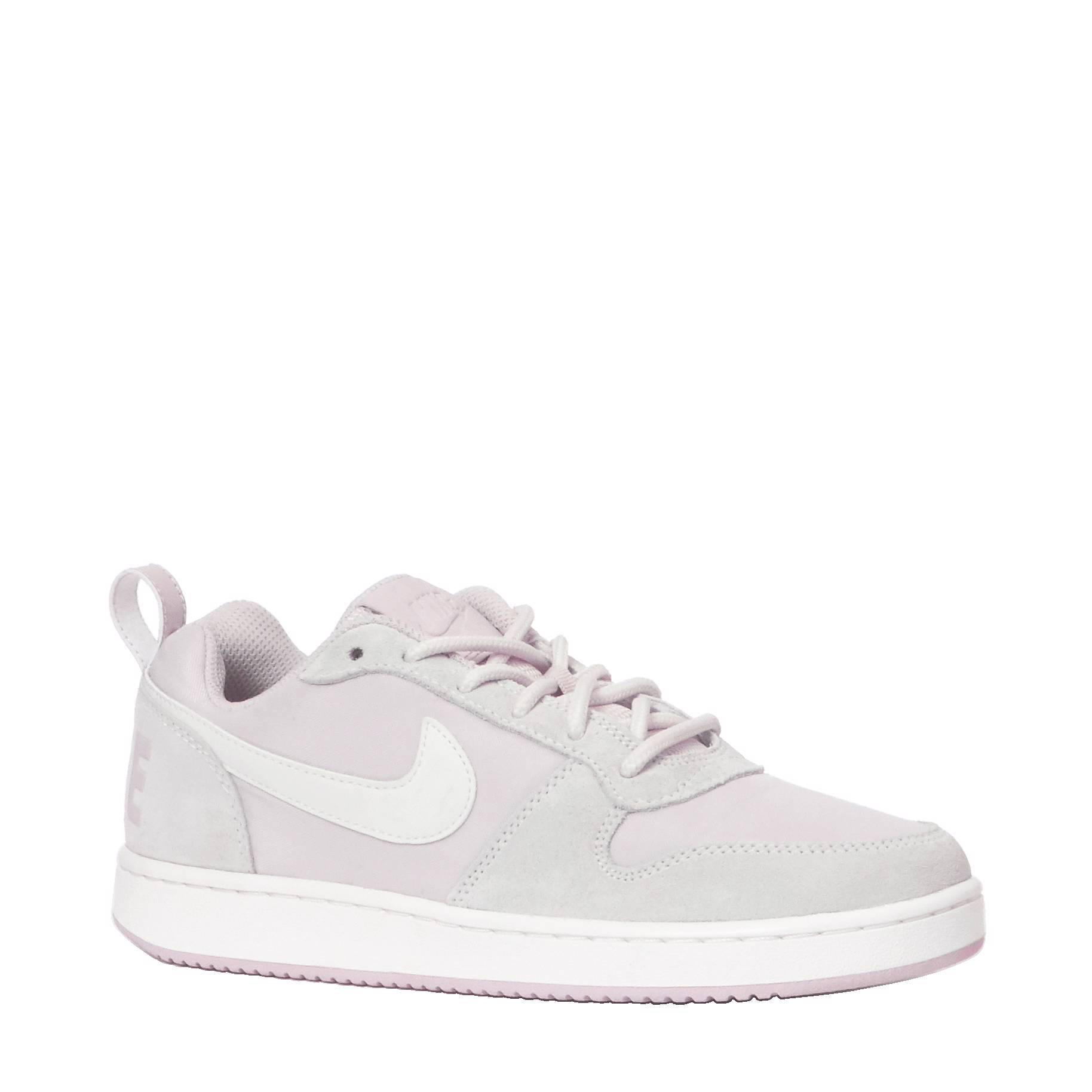 Nike Court Borough Low Prem sneakers   wehkamp