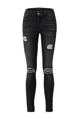 skinn fit jeans