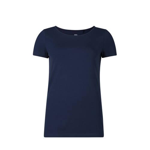 WE Fashion Fundamental T-shirt
