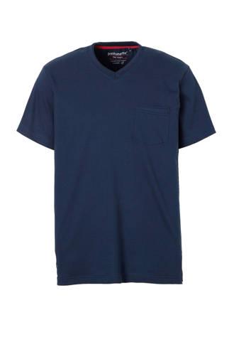 for men pyjamatop