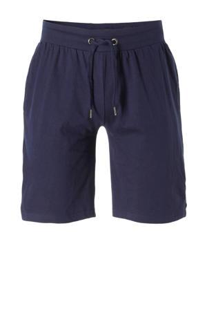 pyjamashort marine