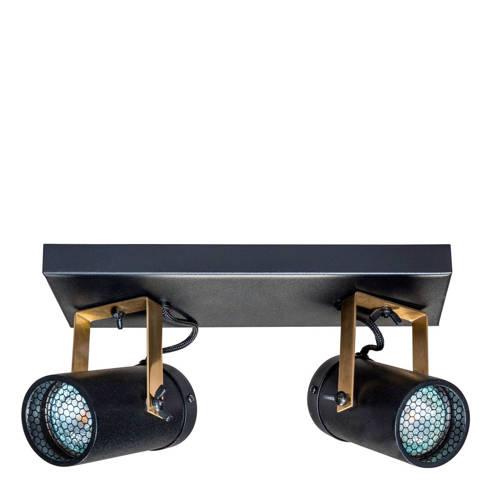 Dutchbone plafondspot Scope-2 kopen