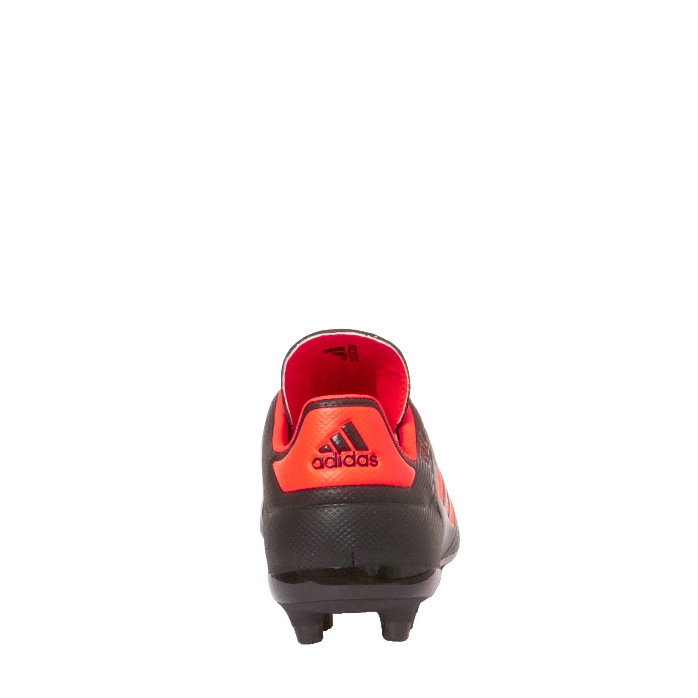 lowest price 4fcac 1c9f7 adidas performance Copa 17.3 FG voetbalschoenen  wehkamp