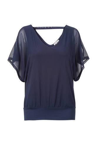 f70eebeee8a Miss Etam Open shoulder tops bij wehkamp - Gratis bezorging vanaf 20.-