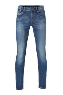 The Denim slim fit jeans