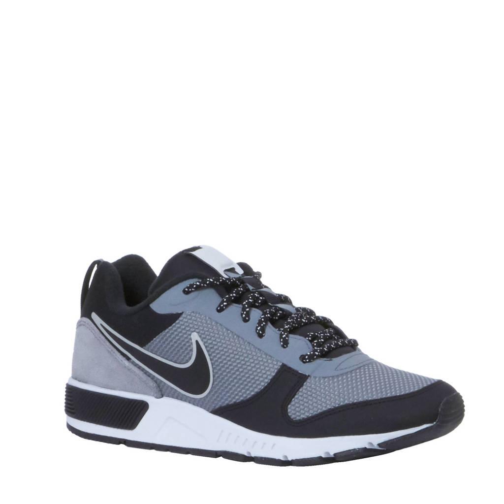 finest selection 80167 3e6ae Nike Nightgazer Trail sneakers, Grijs zwart