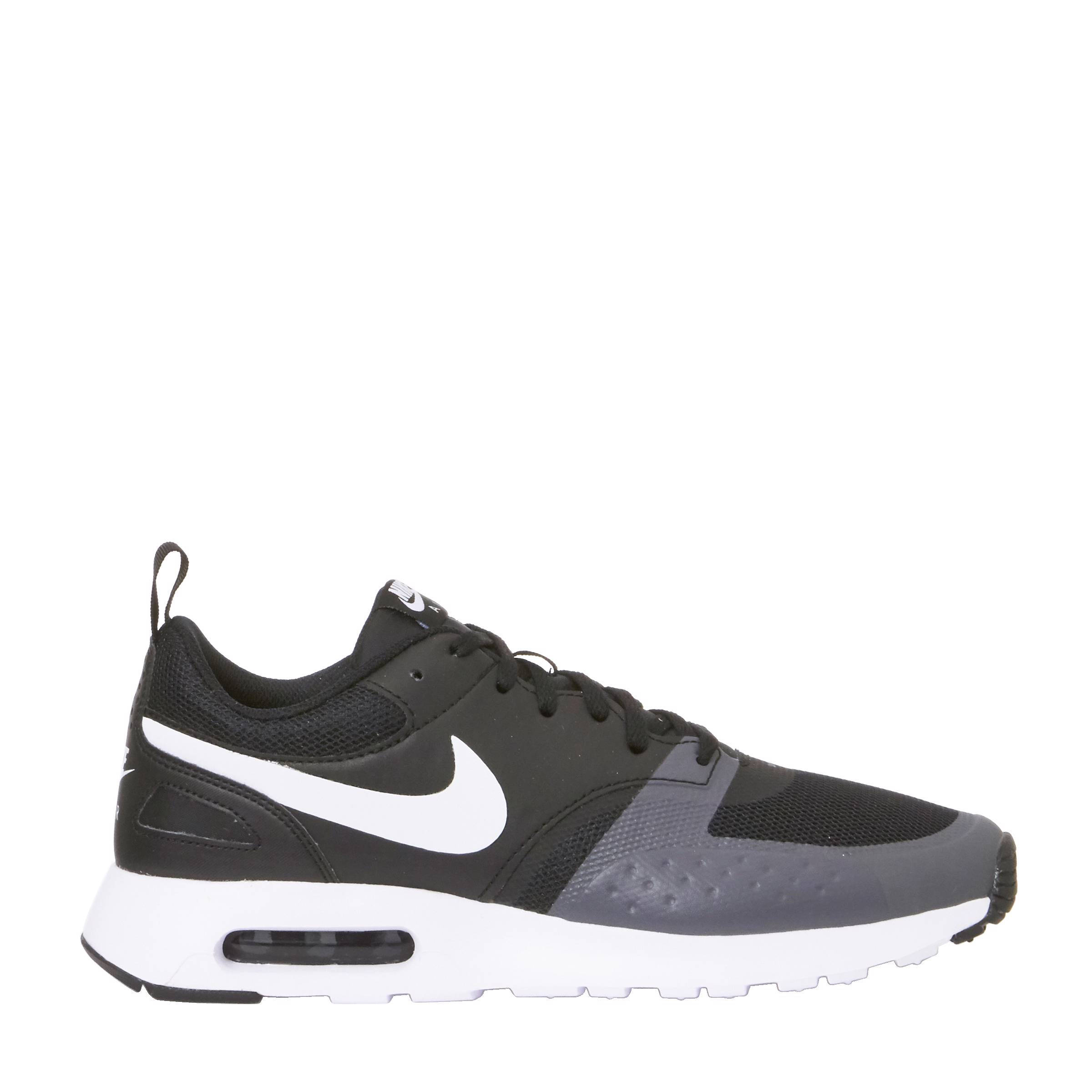 Nike Air Max Vision sneakers | wehkamp