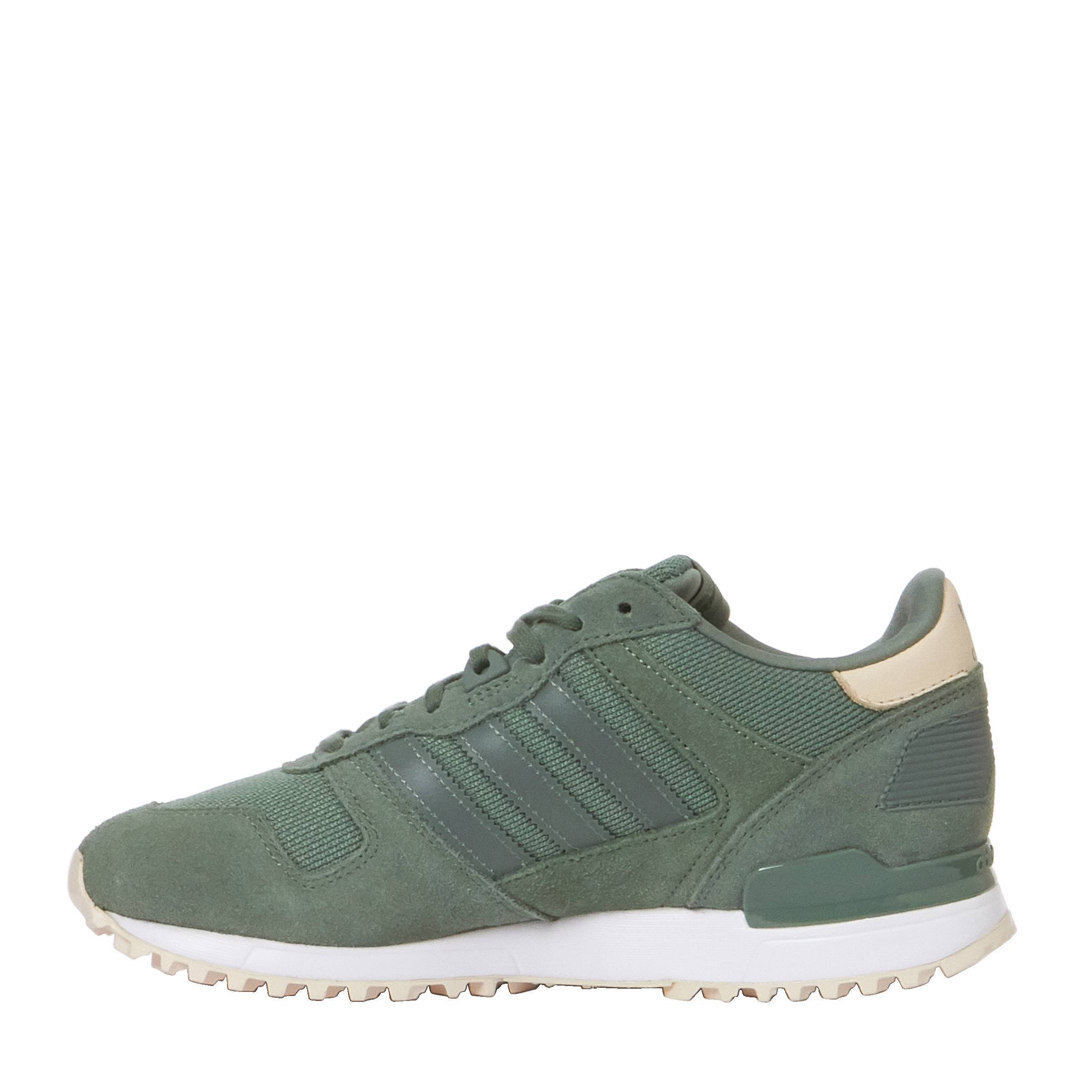bf6d2871c17 ... low price adidas originals zx 700 sneakers wehkamp 4592b eef23