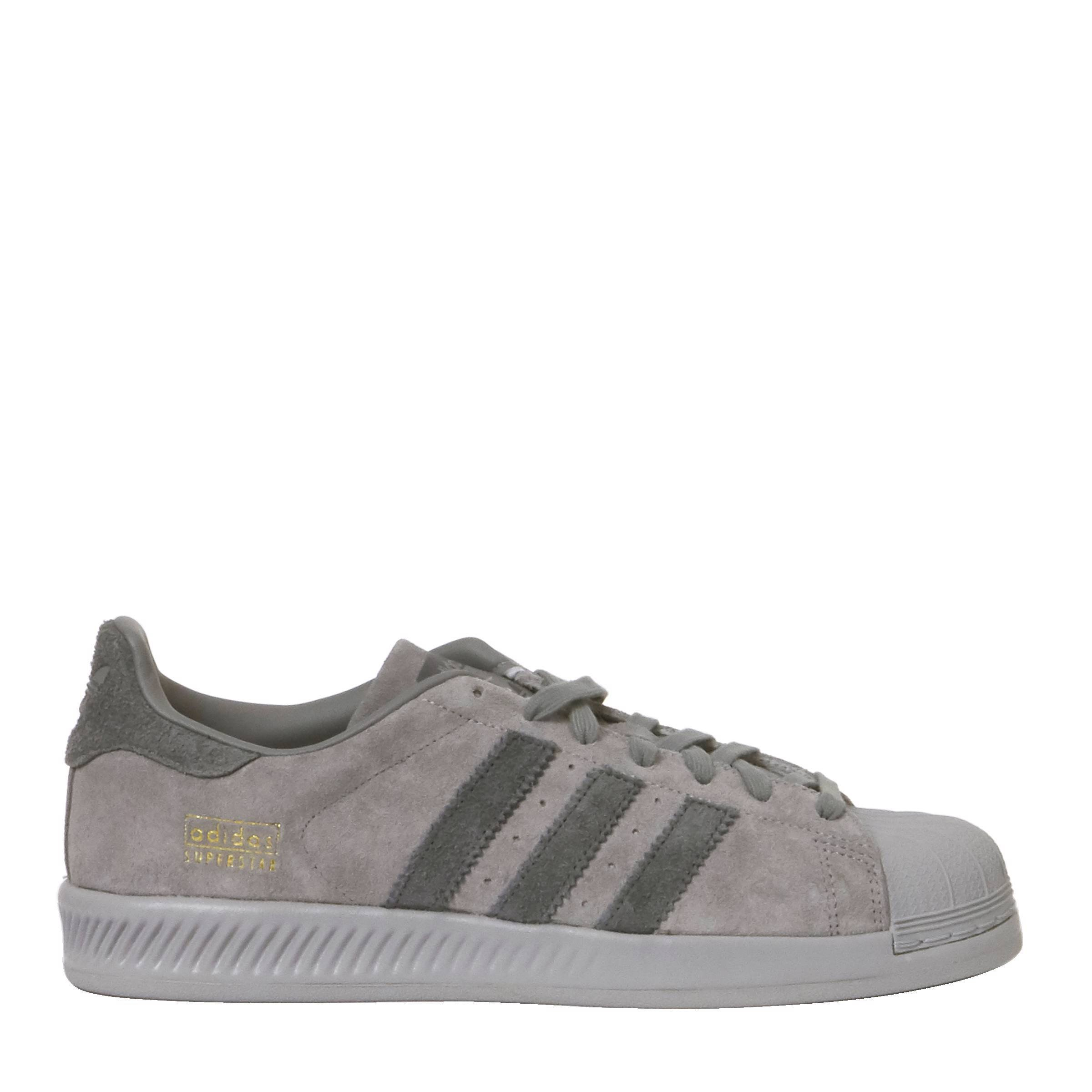 3a9715b7a2b adidas originals Superstar Bounce sneakers | wehkamp