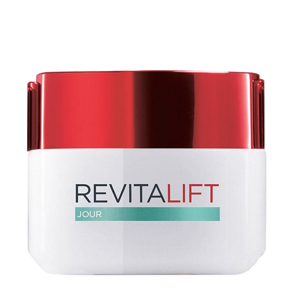 L'Oréal Paris Skin Expert Skin Expert Revitalift Ultralichte dagcrème