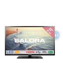 32HDB5005 HD Ready tv met ingebouwde DVD speler