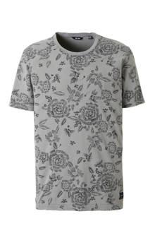 Sullivan T-shirt