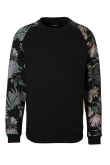 Kristof sweater