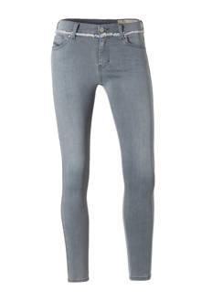 Slandy cropped super slim fit jeans