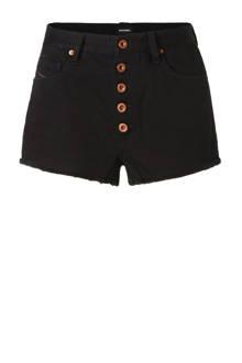 De-Gingher shorts