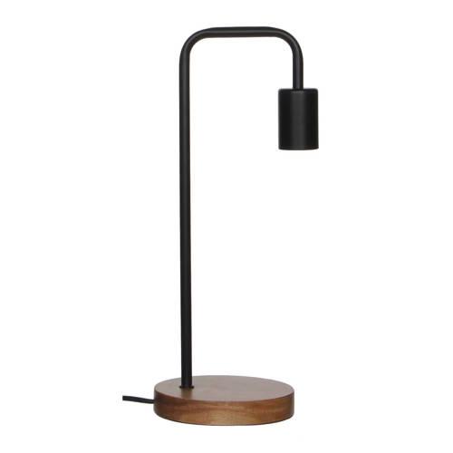 Mica bureaulamp Preston kopen