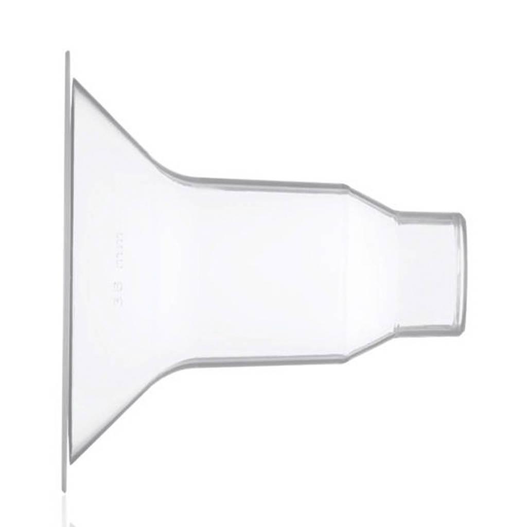 Medela PersonalFit™ borstschild XXL 36 mm