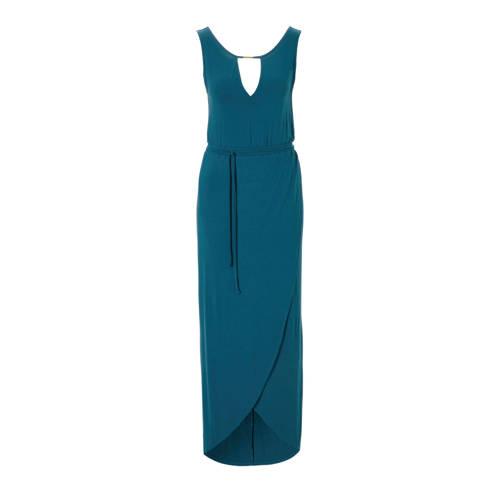 c9cce0e7056c59 Maxi jurken Whkmp s beachwave