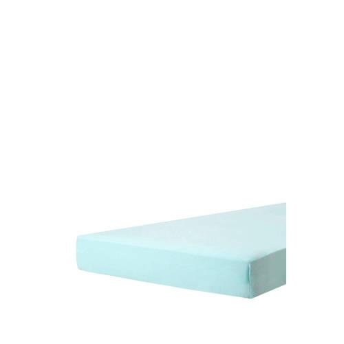 hoeslaken tot 26 cm matras