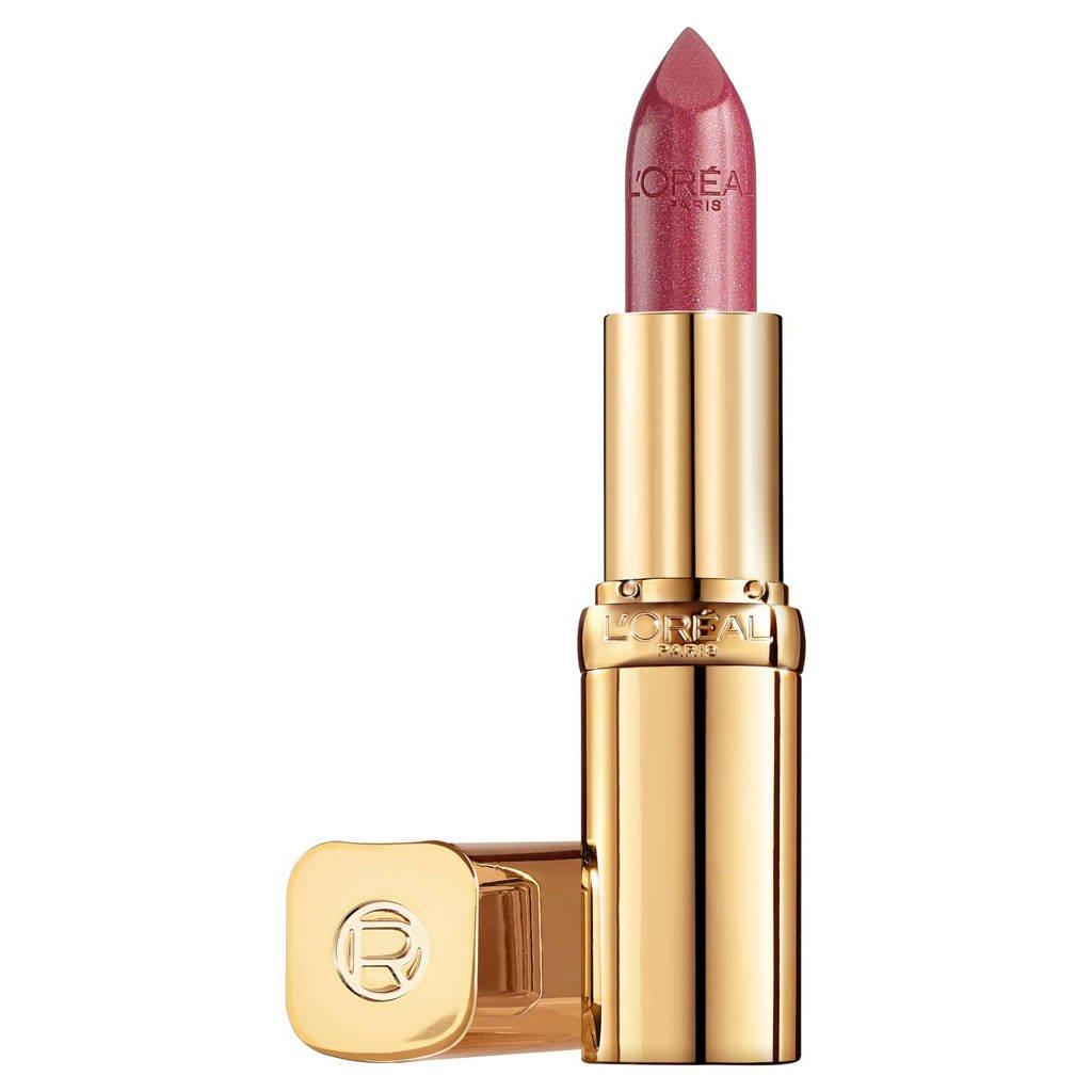 L'Oréal Paris Color Riche - 258 Berry Blush - lippenstift