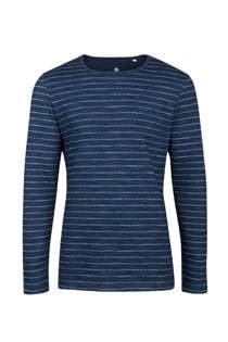 WE Fashion Blue Ridge T-shirt