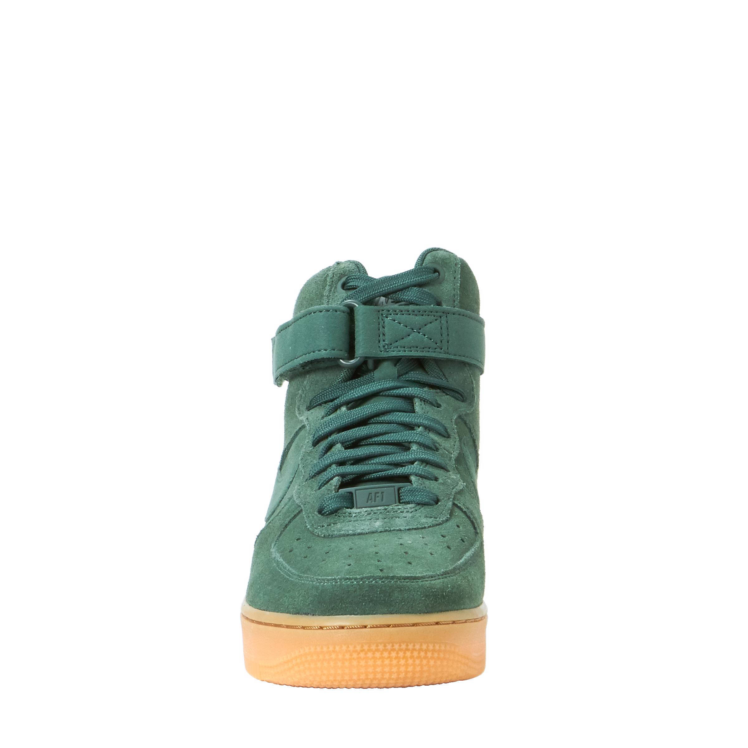 huge discount 96be0 c7fa7 nike-air-force-1-high-07-lv8-sneakers-donkergroen-0823233288423.jpg