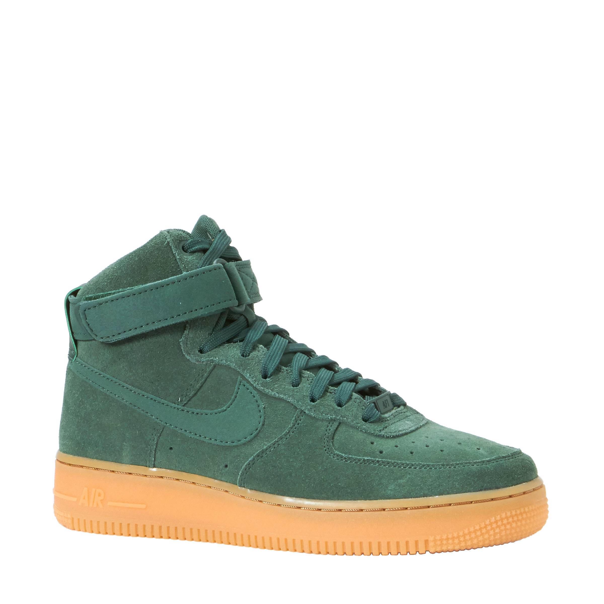 d2735a1033a nike-air-force-1-high-07-lv8-sneakers-donkergroen-0823233288423.jpg