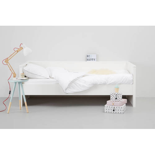 Bed 90x200 jade