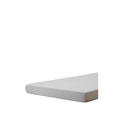 premium hoeslaken topmatras tot 12 cm