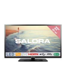 32HLB5000 HD Ready LED tv