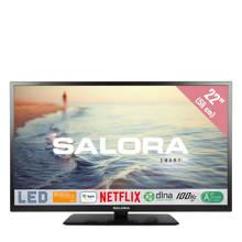 22FSB5002 Full HD Smart tv