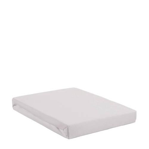 premium hoeslaken tot 28 cm matras