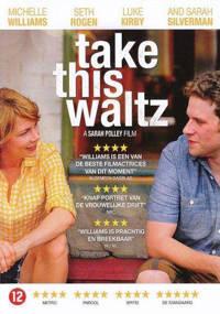 Take this waltz (DVD)