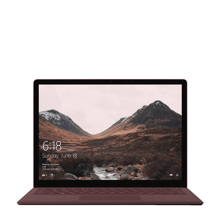 Surface 13,5 inch Quad HD laptop