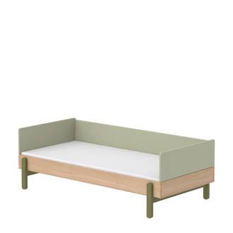 bedbank Popsicle (90x200 cm)