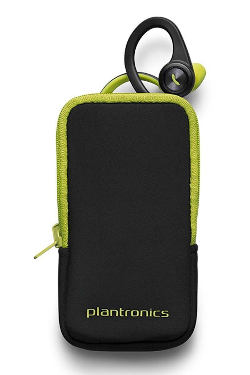 Plantronics PLABBFITG BackBeat FIT bluetooth headset | wehkamp