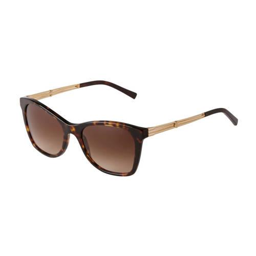 Ralph Lauren zonnebril 0RL8113 kopen