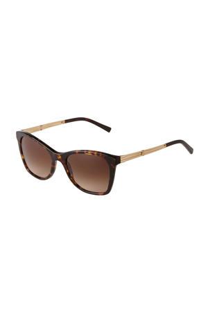 zonnebril 0RL8113