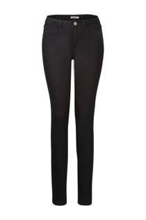 Miss Etam Lang slim fit broek 36 inch