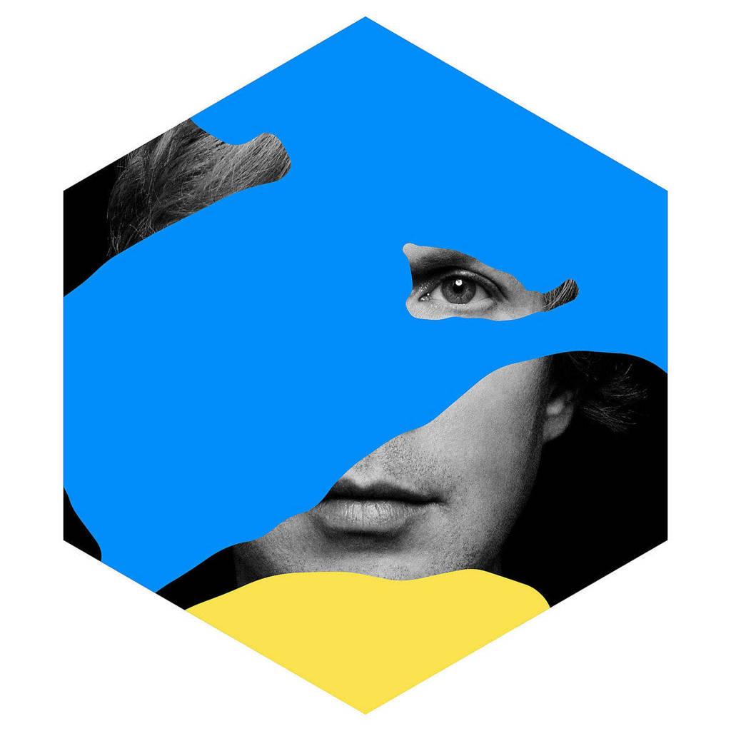 Beck - Colors (CD)