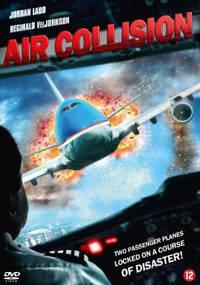 Air collision (DVD)