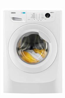 ZWF71463W wasmachine