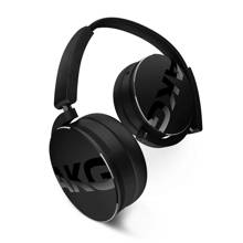 Y50 on-ear koptelefoon