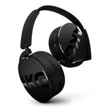 Y50BT on-ear bluetooth koptelefoon zwart