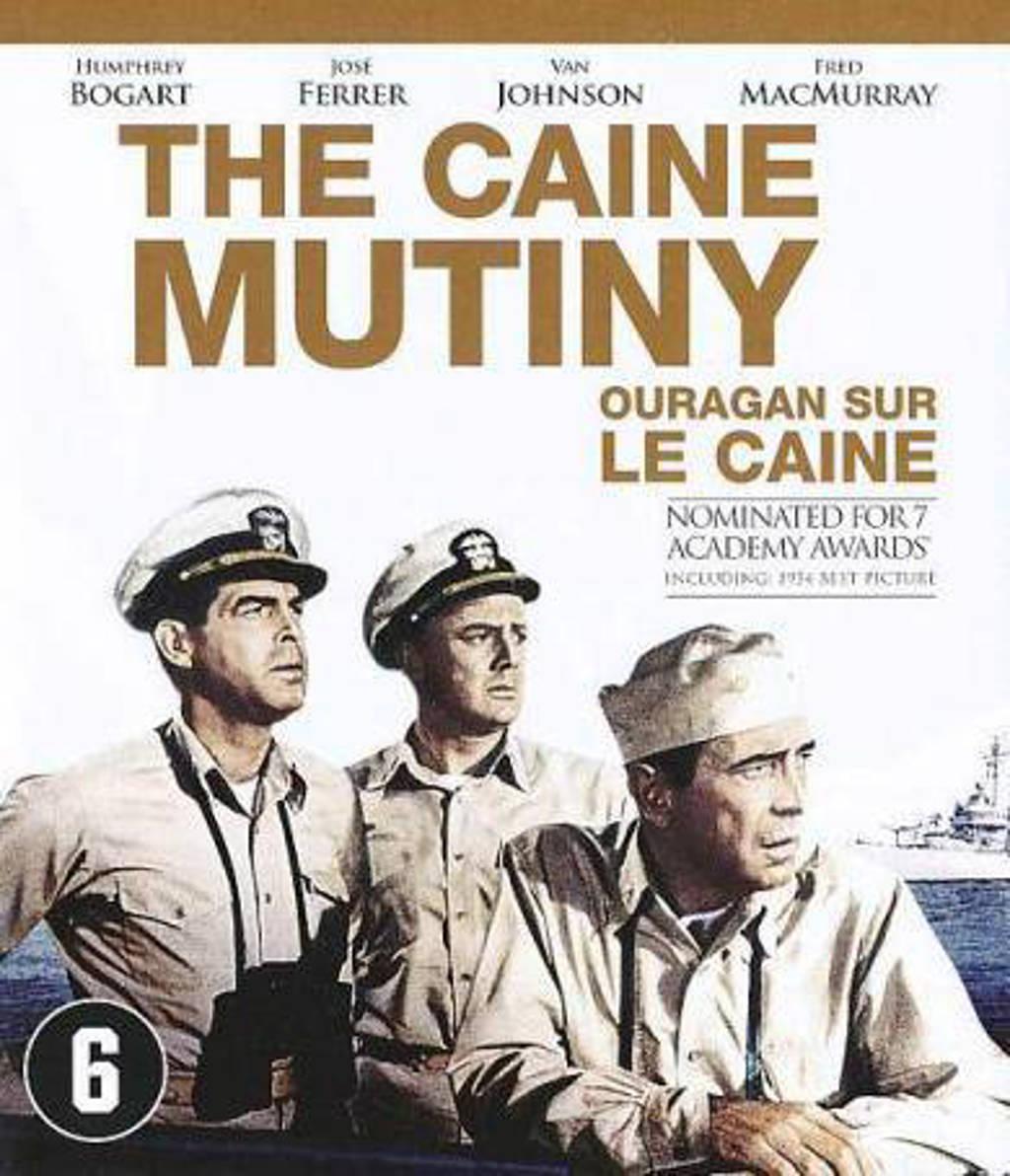 Caine mutiny (Blu-ray)