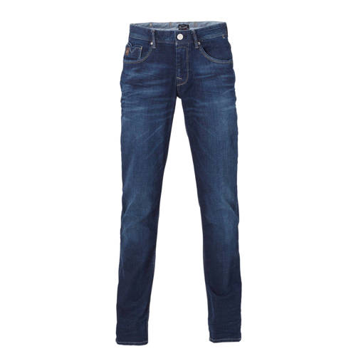 Vanguard tapered fit jeans V7 Rider