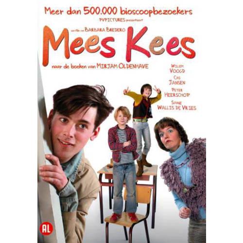 Mees Kees (DVD) kopen