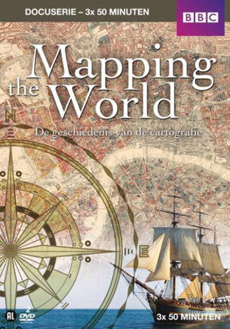 Mapping the world (DVD)