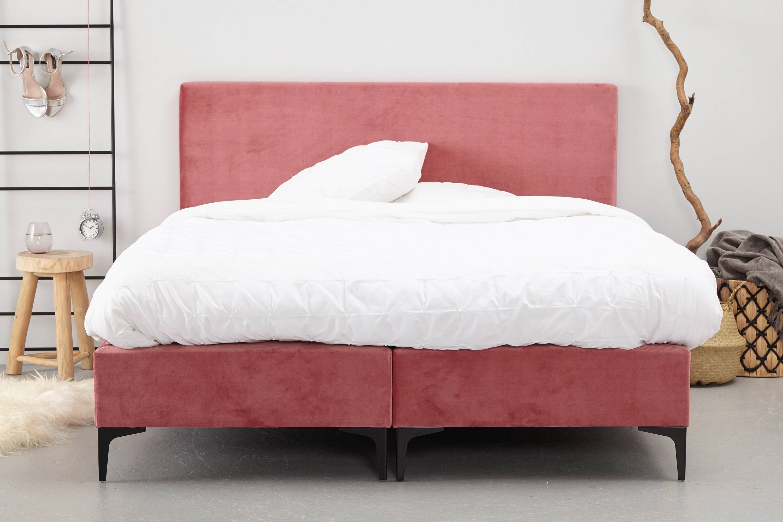 Wehkamp Complete Slaapkamers : Alles voor je slaapkamer bij wehkamp gratis bezorging vanaf